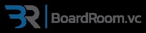 BoardRoom.vc